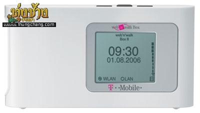 ID 00026