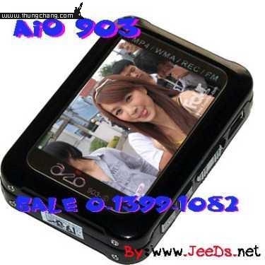 ID 00906